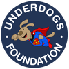 The Underdogs Foundation